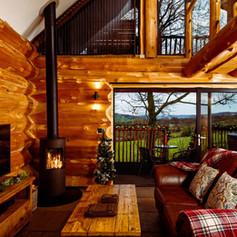 Swinney Wood Internal.jpg