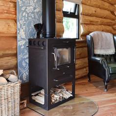 Hexagonal Log Cabin 3.jpg