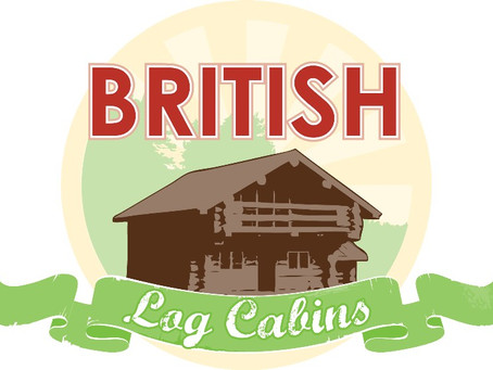 British Log Cabins in 2021