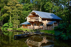 Handcrafted Log Home by a lake BLC.jpg