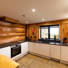 Log Cabin Kitchen.jpg