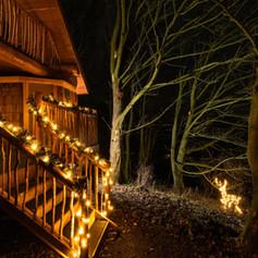 Swinney Wood Log Cabins.jpg