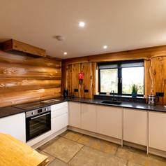 Log Home Kitchen - White.jpg