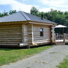 Hexagonal Log Cabin 9.jpg