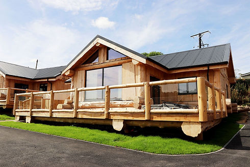 Farmhouse Log Cabin.jpg