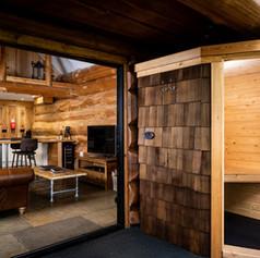 Luxury Log Cabin Swinney Wood.jpg