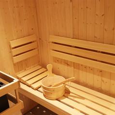 Log Cabin Sauna Luxury.jpg