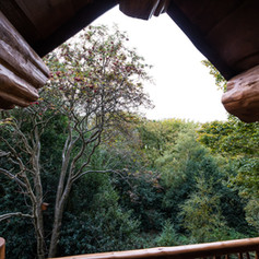 Log Cabin balcony.jpg