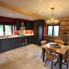 Log Home Kitchen.jpg