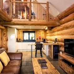 Log Cabin - internal mezzanine.jpg