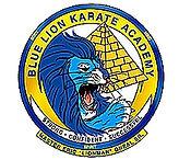 00.BLKA logo HR.jpg