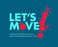 03.Lets Move logo HR.jpg