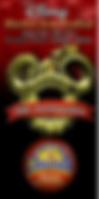 17.Disney MA logo.png