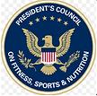 PCFSN Logo.png