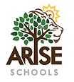 11.Arise Logo.png