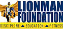 01.LIONMAN Foundation logo HR.jpg