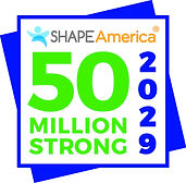 10.SHAPE America logo HR.jpg