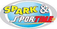 13.Spark logo HR.jpg
