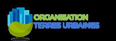 logo_TerresUrbaines_bicolore (1) (1).png