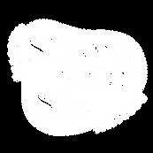 SYS_Logotipo-14.png