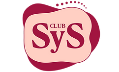 SYSCLUB_Logotipo-04_edited.png