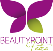 Beautypoint Petra