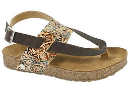 Haflinger-Sandals-Lina-Brown.jpg
