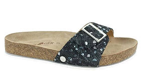 Haflinger-Sandals-Gina-Black-combi_grand