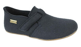 Haflinger-Everest-Focus-Blue-slippers.jp