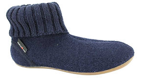 Haflinger-Everest-Karlo-Navy-Blue.jpg