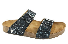Haflinger-Sandals-Andrea-Black-combi.jpg