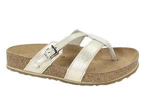 Haflinger-Sandals-Clara-Gold.jpg