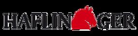 Haflinger-logo.png