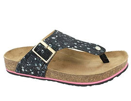 Haflinger-Sandals-Conny-Black-combi_gran