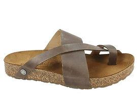 Haflinger-Sandals-Jack-Brown_grande.jpg