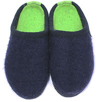 Slippers-Recovered.jpg