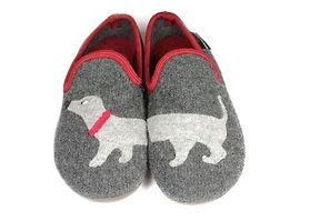 Haflinger-Everest-Charlie-Dog-Silppers.j