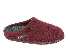Haflinger-Knut-Port-Children-slippers_gr