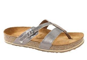 Haflinger-Sandals-Clara-Bronze.jpg