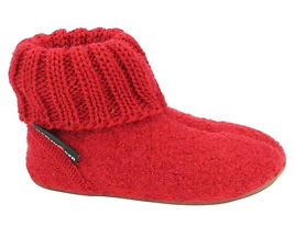 Haflinger-Children_s-slippers-Karlo-Red_