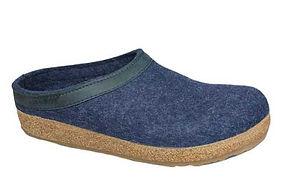 Haflinger-torben-jeans.jpg