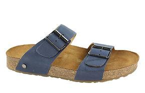 Haflinger-Sandals-Andrea-Ocean.jpg
