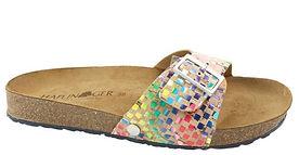Haflinger-Sandals-Gina-Blue-combi_grande