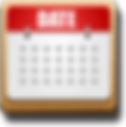 NRW-Fotobox Datum