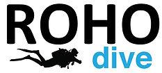 roho_dive_logo_6 (1).jpg