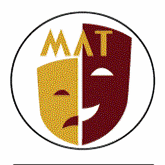 MAT Membership for the 2020/2021 Season