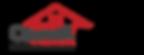 marci-csumrik-logo.png