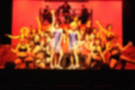 Chicago_MariposaArtsTheatre1.JPG