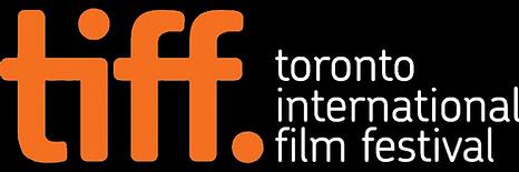 TIFF-Logo.png