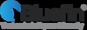 Bluefin-Logo-2017-Screen-400px.png